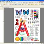 Descargar Lector de PDF, Foxit Reader