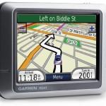 Como instalar voces en GPS Garmin