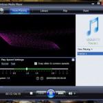 Descargar Windows Media Player 11