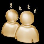 Solución a los mensajes de error en Messenger 2009