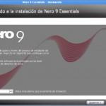 Descargar Nero gratis