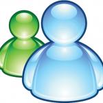 Frases para MSN Messenger