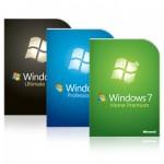 Actualizacion para Windows 7 que detectara copias ilegales