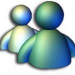 Agregar un contacto a MSN Messenger