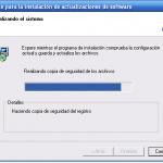 Descargar Windows Installer