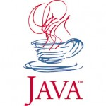 Instalar y descargar JAVA para Windows