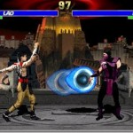 Descargar Mortal Kombat gratis