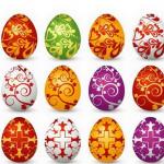 Hacer Huevos de Pascua