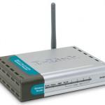 Como instalar y configurar un router D-Link