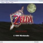 Descargar ROMS gratis para Nintendo 64