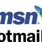 Problemas con Hotmail ?