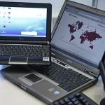 Ahorrar bateria en una Netbook o Notebook