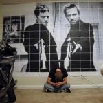 Descargar Rasterbator : Aplicacion para Crear posters gigantes