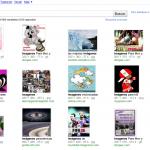 Como buscar imagenes en Google