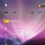 Descargar gratis temas windows 7