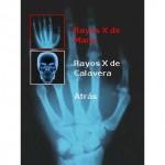 X-Ray Scanner: escáner de Rayos X en el celular