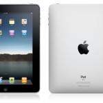 iPad en Mexico con Telcel