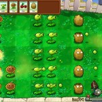 Trucos Plants Vs Zombies PC