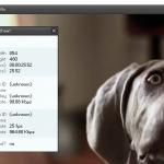 Reproducir archivos FLV con FLV Player