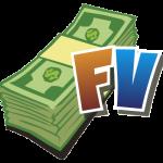 Conseguir Farm Cash gratis para FarmVille
