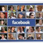 Como Buscar amigos en Facebook