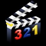 Descargar codecs de audio y video
