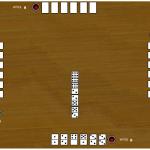 Descargar y jugar juego de domino