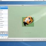 Redimensionar y recortar imagenes con iZoom