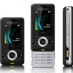 Temas para  Sony Ericsson w205 gratis