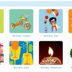 Pingg.com: hacer tarjetas para invitaciones, anuncios, bodas y mucho mas