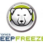 Descargar Deep Freeze, software para congelar la PC