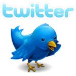 Cuentas Twitter de famosos