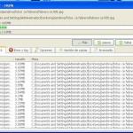 Ultracopier, para copiar archivos en Windows mas rapido