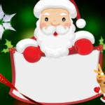 Diseños de navidad para Photoshop