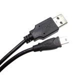 Reparar Cable USB