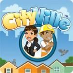 Obtener items y regalos en CityVille