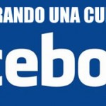 Recuperar cuenta de Facebook robada