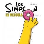 Juegos de los Simpsons Gratis on-line