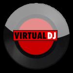 Descargar Skins para Virtual DJ