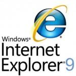 Descargar IE 9 gratis version final