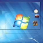 Descargar e instalar Windows 7 Service Pack 1