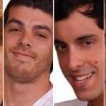 Premios de GH 2011 Argentina, cuanto ganan los finalistas