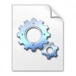 Reparar y solucionar error rundll32 en Windows