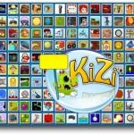 Juegos Flash Gratis en KIZI