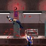 Descargar Mortal Kombat 3 para el celular