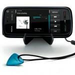 Descargar Juegos para Nokia 5800
