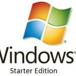 Cambiar fondo de escritorio en Windows 7 Starter