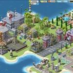 Empires and Allies, el nuevo juego en facebook por Zynga