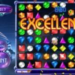 Trucos Bejeweled Blitz 3 facebook