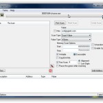 Descargar Cheat Engine 1.6